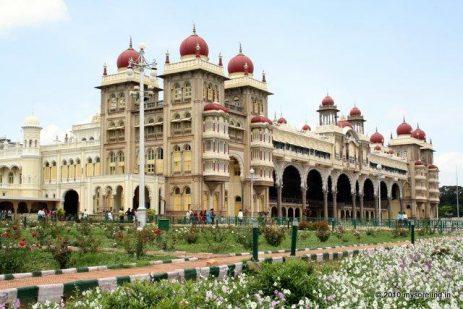Karnataka Tour Packages | Book Karnataka Packages at Best Price in 2020